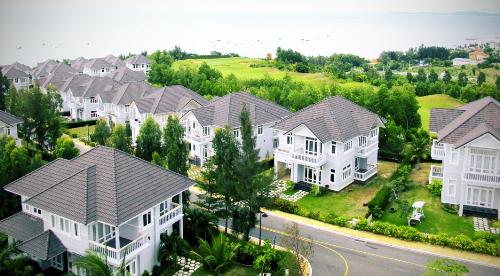 ky-nghi-dang-cap-gia-uu-dai-tai-sea-links-beach-villa-2