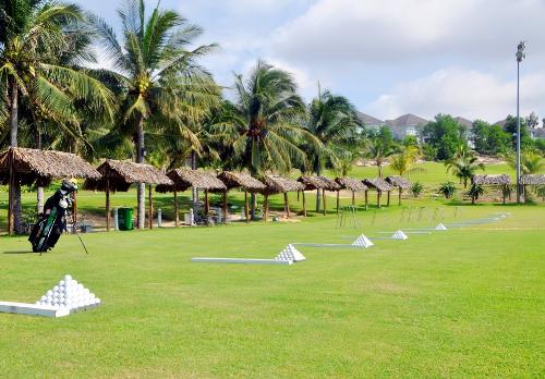 ky-nghi-dang-cap-gia-uu-dai-tai-sea-links-beach-villa-4