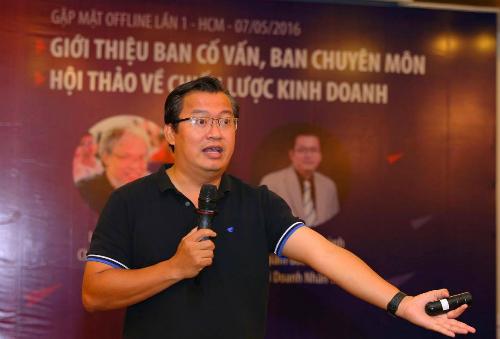 ong-nguyen-tuan-quynh-lam-chu-doanh-nghiep-nho-kho-hon-dieu-hanh-cong-ty-lon