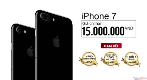 iphone-7-ha-gia-con-hon-15-trieu-dong
