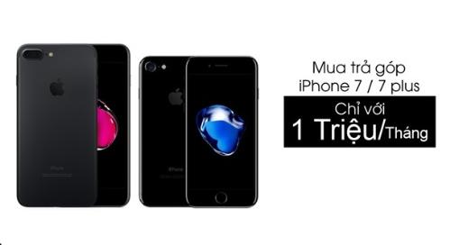 iphone-7-ha-gia-con-hon-15-trieu-dong-2