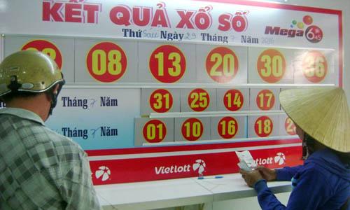 vi-sao-giai-jackpot-tang-len-71-ty-dong-sau-10-ngay