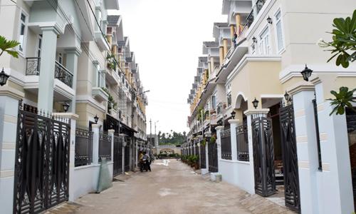 nha-dat-co-nho-tang-gia-hang-tram-trieu-dong