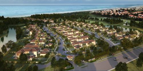 the-ocean-estates-khu-biet-thu-cao-cap-tai-da-nang