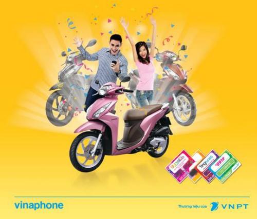 co-hoi-trung-xe-honda-vision-2016-khi-nap-the-vinaphone