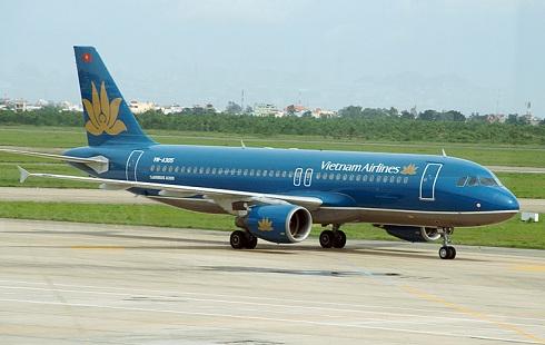 vietnam-airlines-chun-bi-len-upcom