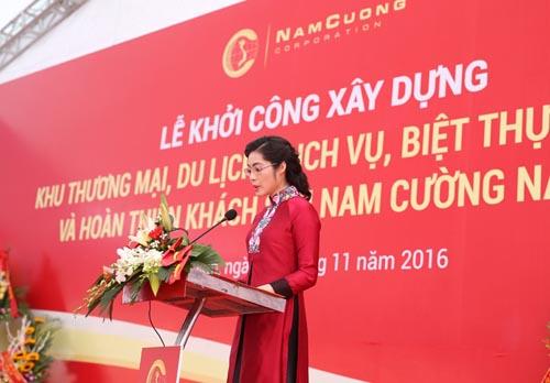 tap-doan-nam-cuong-khoi-cong-to-hop-tai-nam-dinh-bai-edit-2
