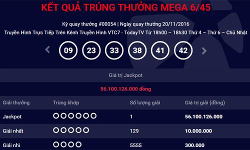 khach-hang-viet-thu-4-trung-xo-so-tu-chon-hon-56-ty-dong