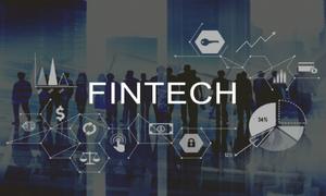 Hợp tác ngân hàng và Fintech cần chặt chẽ