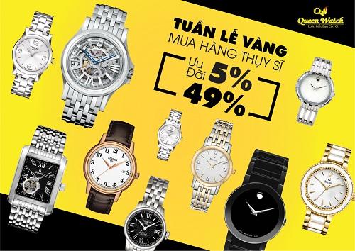 tuan-le-vang-mua-hang-thuy-si-tai-dong-ho-queen-watch