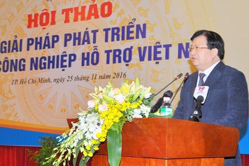 pho-thu-tuong-doanh-nghiep-viet-khong-the-mai-la-xuong-gia-cong