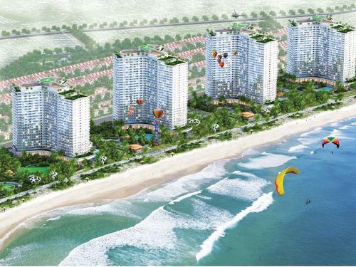 ocean-dunes-tam-diem-dau-tu-cua-thi-truong-bat-dong-san-du-lich-giai-tri-cuoi-nam-2016-xin-edit