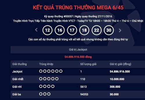 them-nguoi-viet-trung-gan-55-ty-dong-xo-so-kieu-my