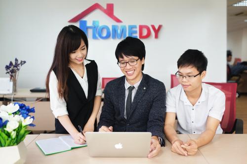 giac-mo-xay-dung-website-bat-dong-san-hang-dau-cua-chang-trai-8x