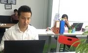 Website khám bệnh trực tuyến của CEO Việt hút vốn ngoại