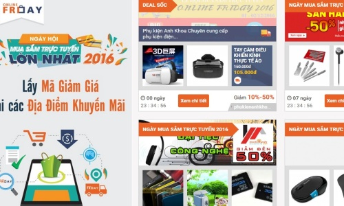hon-700000-khach-hang-tham-gia-ngay-mua-sam-online-friday-2016