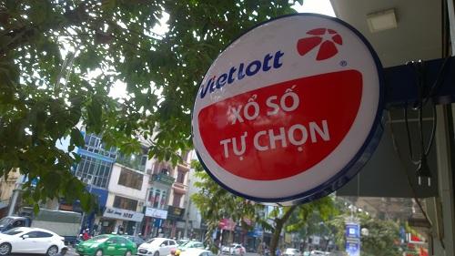 thu-tuong-yeu-cau-bao-cao-hoat-dong-cua-vietlott