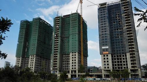 condotel-newlife-tower-quang-ninh-khai-truong-can-ho-mau