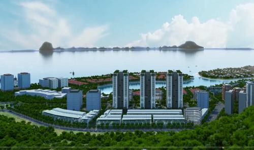 condotel-newlife-tower-quang-ninh-khai-truong-can-ho-mau-2