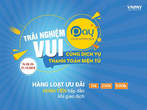 2-2-trieu-dong-cho-khach-trung-giai-tuan-5-tren-vnexpress-pay