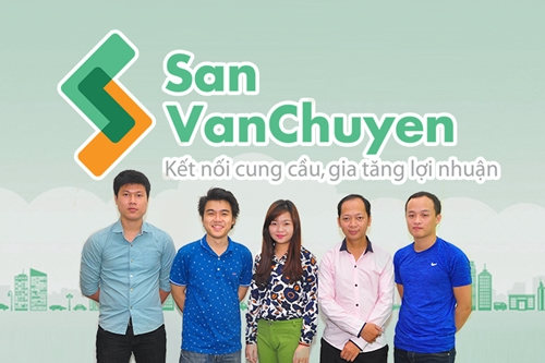 giam-doc-cong-ty-logistics-mo-san-van-chuyen-truc-tuyen