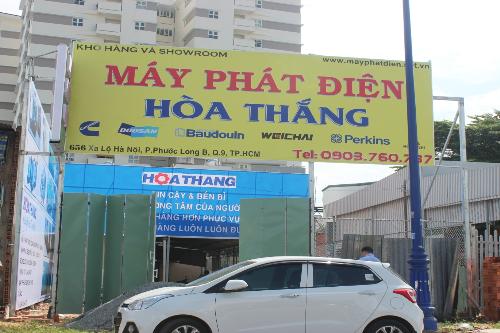cong-ty-may-phat-dien-hoa-thang-khai-truong-showroom-xa-lo-ha-noi