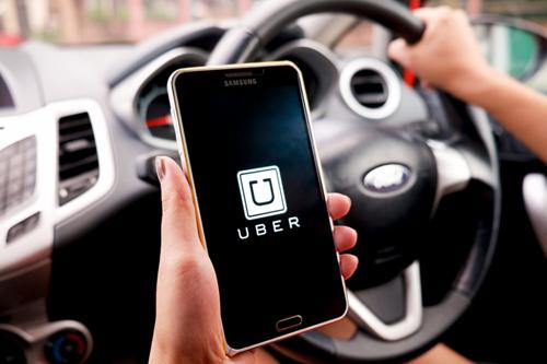 uber-da-nop-du-thue-tai-viet-nam