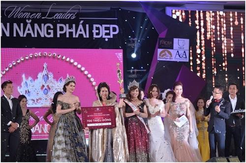 hanh-trinh-quyen-nang-phai-dep-2016-da-tim-duoc-quan-quan-xin-bai-edit