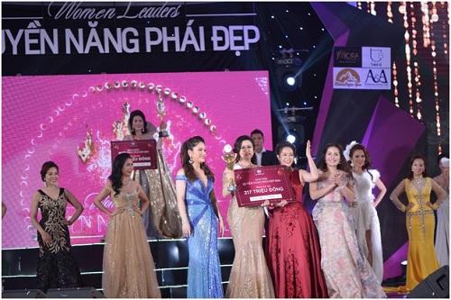 hanh-trinh-quyen-nang-phai-dep-2016-da-tim-duoc-quan-quan-xin-bai-edit-1