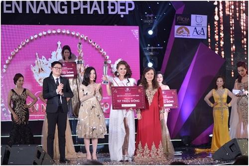 hanh-trinh-quyen-nang-phai-dep-2016-da-tim-duoc-quan-quan-xin-bai-edit-2