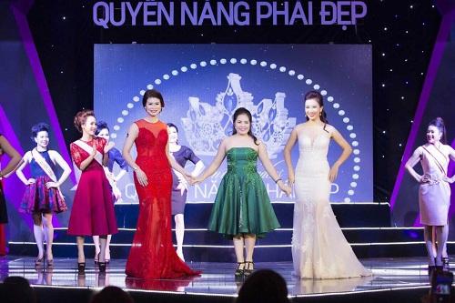 hanh-trinh-den-vuong-mien-cua-cac-thi-sinh-quyen-nang-phai-dep-1