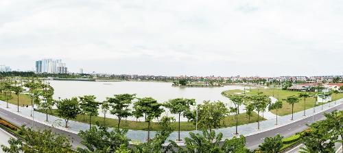 an-binh-city-huong-toi-khach-hang-tre
