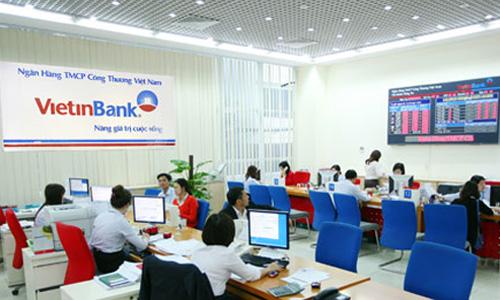 vietinbank-tra-co-tuc-tien-mat-ngan-sach-thu-ve-1680-ty-dong
