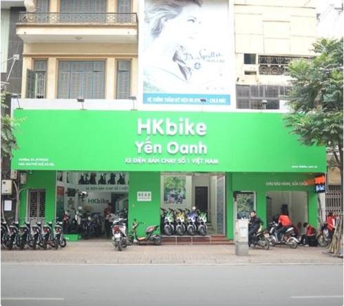 ceo-hkbike-thanh-cong-vi-lieu-linh-lam-dieu-chua-tung-dam-o-viet-nam-3