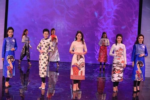dan-giam-khao-noi-tieng-cua-miss-cezanne-viet-nam-1