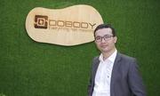 Những ý tưởng khởi nghiệp độc đáo của startup Việt
