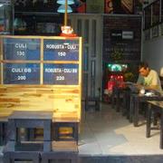 200 triệu đồng có thể mở quán cà phê như thế nào?