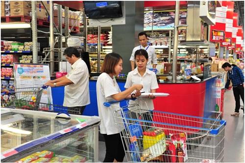 co-hoi-trung-iphone-7-khi-sam-tet-tai-mm-mega-market-1