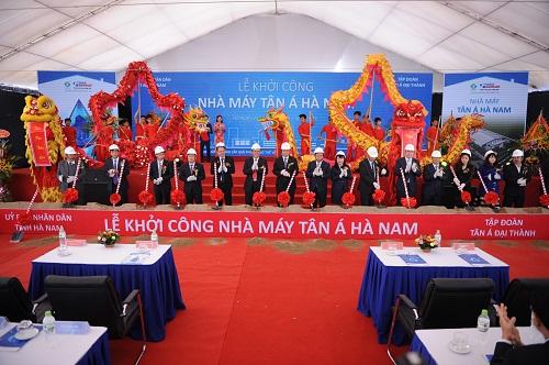 tan-a-dai-thanh-co-them-nha-may-500-ty-dong