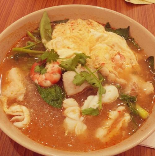 mon-thai-thom-ngon-cho-tiec-cuoi-nam-them-y-nghia-xin-edit-2