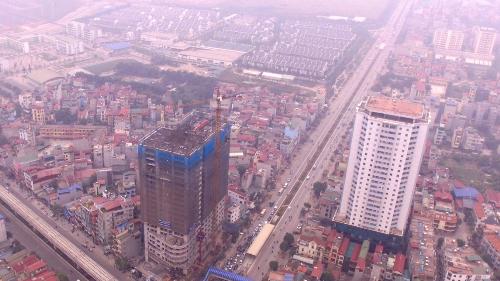 flc-star-tower-tang-10-oto-chevrolet-cho-10-khach-hang-dau-tien-bai-xin-edit-2
