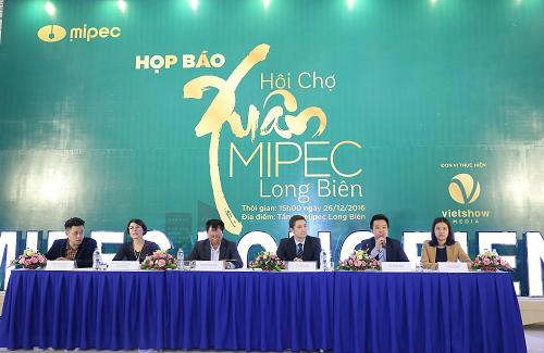 hoi-cho-xuan-mipec-long-bien
