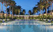 Dự án Vogue Resort ra mắt giới đầu tư Nha Trang