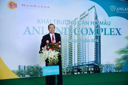 hang-tram-khach-du-ra-mat-can-ho-mau-anland-complex