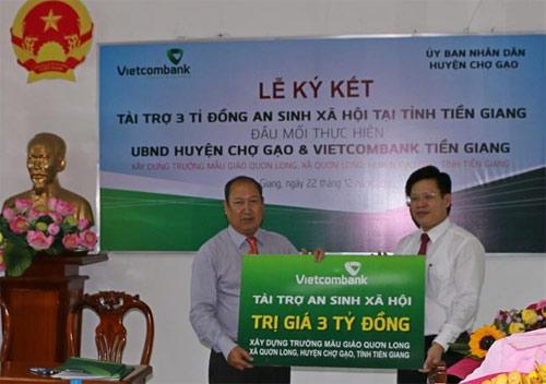 vietcombank-danh-3-ty-dong-xay-truong-mam-non