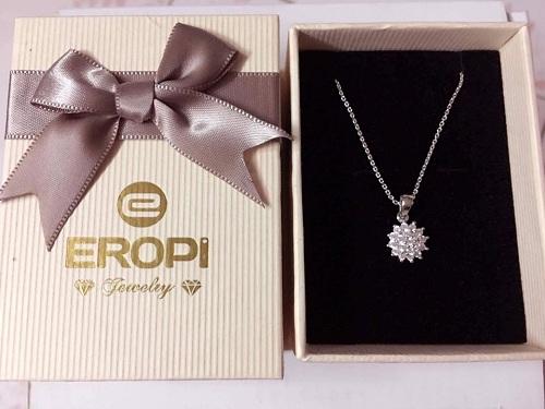 trang-suc-eropi-jewelry-uu-dai-dip-khai-truong-1