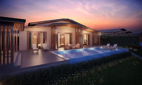 movenpick-villas-danh-50-ty-dong-uu-dai-trong-dot-mo-ban-cuoi-2