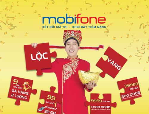 mobifone-trao-giai-ga-vang-cho-khach-hang-may-man