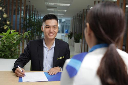 Để biết thêm thông tin về chương trình, Quý khách vui lòng liên hệ các chi nhánh/ phòng giao dịch ACB gần nhất hoặc Trung tâm dịch vụ khách hàng 24/7: 1900 54 54 86 - 08 38 247 247 - 1800 57 77 75 (miễn phí, dành cho khách hàng ưu tiên).