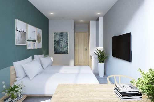 sap-van-hanh-boutique-hotel-cocobay-1